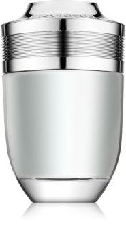 Paco Rabanne Invictus voda po holení pro muže 100 ml