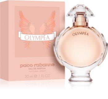 Paco Rabanne Olympéa parfemska voda za žene 30 ml