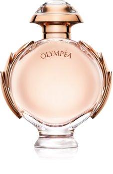 Paco Rabanne Olympéa eau de parfum da donna 80 ml