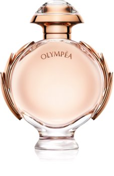 Paco Rabanne Olympéa Eau de Parfum voor Vrouwen  80 ml