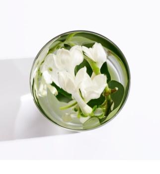 Paco Rabanne Olympéa eau de parfum nőknek 80 ml