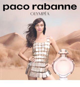 Paco Rabanne Olympéa woda perfumowana dla kobiet 30 ml