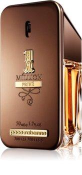 Paco Rabanne 1 Million Privé eau de parfum para homens 50 ml