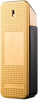 Paco Rabanne 1 Million Collector Edition Eau de Toilette for Men 100 ml Limited Edition Collector Edition