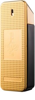 Paco Rabanne 1 Million Collector Edition toaletní voda pro muže 100 ml limitovaná edice