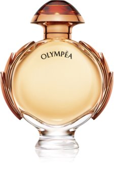 Paco Rabanne Olympéa Intense eau de parfum nőknek 50 ml