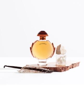 Paco Rabanne Olympéa Intense Eau de Parfum para mulheres 50 ml