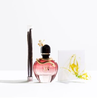 Paco Rabanne Pure XS For Her парфюмна вода за жени 80 мл.