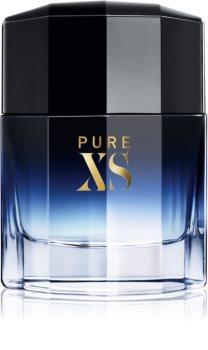 Paco Rabanne Pure XS toaletná voda pre mužov 100 ml