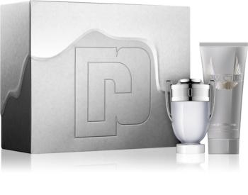 Paco Rabanne Invictus Gift Set II.