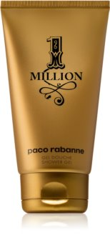 Paco Rabanne 1 Million gel de dus pentru bărbați 150 ml