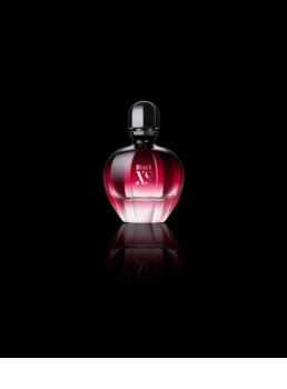 Paco Rabanne Black XS  For Her eau de parfum pentru femei 50 ml