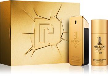 Paco Rabanne 1 Million Gift Set II.