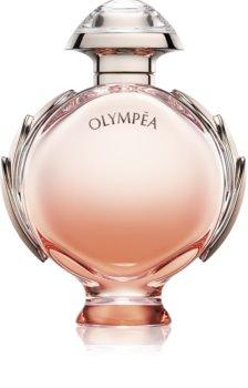 Paco Rabanne Olympéa Aqua парфюмна вода за жени 80 мл.