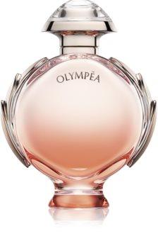 Paco Rabanne Olympéa Aqua eau de parfum per donna 80 ml