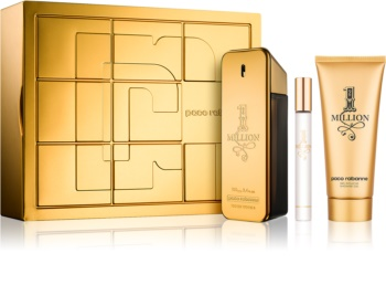 Paco Rabanne 1 Million set cadou I.