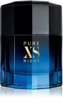 Paco Rabanne Pure XS Night parfumovaná voda pre mužov 100 ml