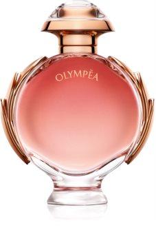 Paco Rabanne Olympéa Legend Eau de Parfum für Damen 80 ml