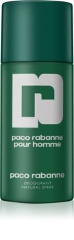 Paco Rabanne Pour Homme deospray pro muže 150 ml