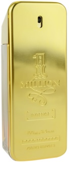 Paco Rabanne 1 Million Intense toaletní voda pro muže 100 ml