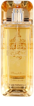 Paco Rabanne 1 Million Cologne Eau de Toilette para homens 125 ml