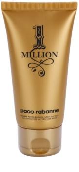 Paco Rabanne 1 Million balsam po goleniu dla mężczyzn 75 ml