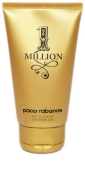 Paco Rabanne 1 Million Duschgel für Herren 150 ml