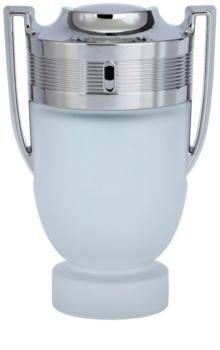 Paco Rabanne Invictus Aqua Eau de Toilette für Herren 100 ml