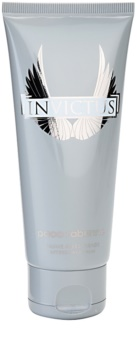 Paco Rabanne Invictus bálsamo after shave para hombre 100 ml