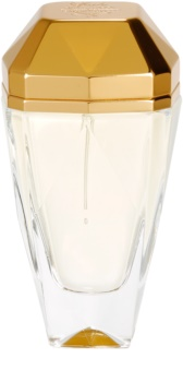 Paco Rabanne Lady Million Eau My Gold Eau de Toilette para mulheres 80 ml
