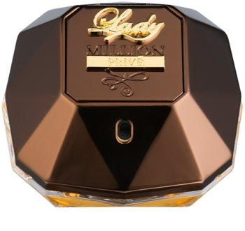 Paco Rabanne Lady Million Privé Eau de Parfum for Women 50 ml