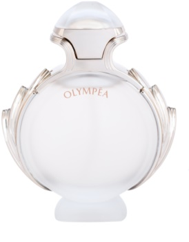 Paco Rabanne Olympéa Aqua eau de toilette nőknek 80 ml