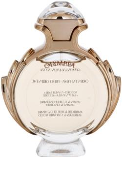 Paco Rabanne Olympéa парфюмна вода тестер за жени 80 мл.
