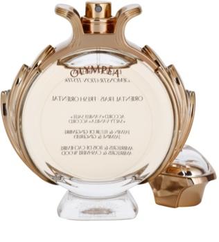 Paco Rabanne Olympéa parfémovaná voda tester pro ženy 80 ml