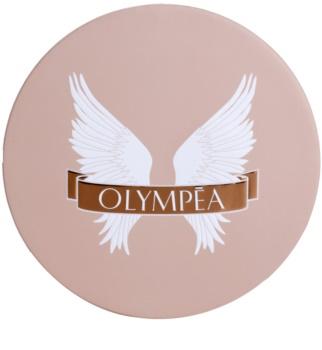 Paco Rabanne Olympéa Gift Set VI.