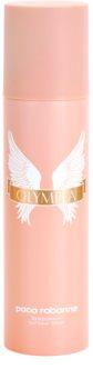 Paco Rabanne Olympéa deodorant s rozprašovačom pre ženy 150 ml
