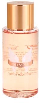 Paco Rabanne Olympéa gel douche pour femme 200 ml