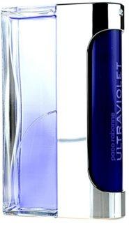 Paco Rabanne Ultraviolet Man eau de toilette pentru barbati 100 ml