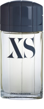 Paco Rabanne XS pour Homme lozione after shave per uomo 100 ml