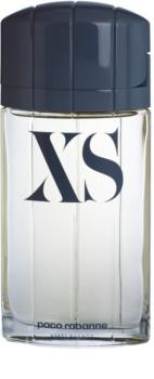 Paco Rabanne XS pour Homme voda po holení pre mužov 100 ml