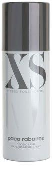 Paco Rabanne XS pour Homme deo sprej za moške 150 ml