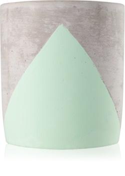 Paddywax Urban Sea Salt + Sage bougie parfumée 340 g