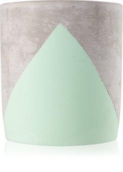 Paddywax Urban Sea Salt + Sage Scented Candle 340 g
