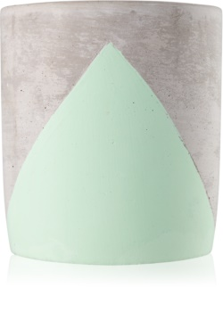 Paddywax Urban Sea Salt + Sage Scented Candle 340 g