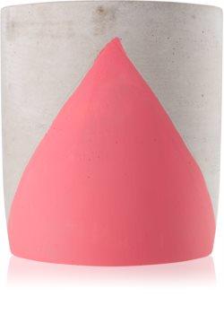Paddywax Urban Salted Grapefruit lumanari parfumate  340 g