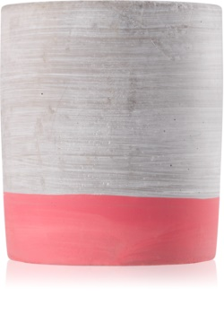 Paddywax Urban Salted Grapefruit Scented Candle 99 g I.