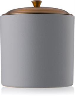 Paddywax Hygge Vetiver + Cardamom dišeča sveča  425 g