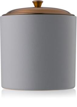 Paddywax Hygge Vetiver + Cardamom mirisna svijeća 425 g