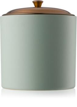Paddywax Hygge Wild Fig + Cedar vela perfumada  425 g
