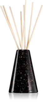 Paddywax Confetti Violet + Plumeria aroma difuzor s polnilom
